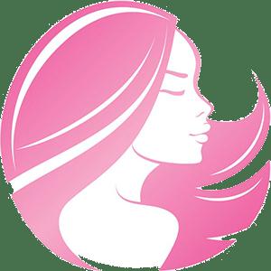 Tránh thai an toàn