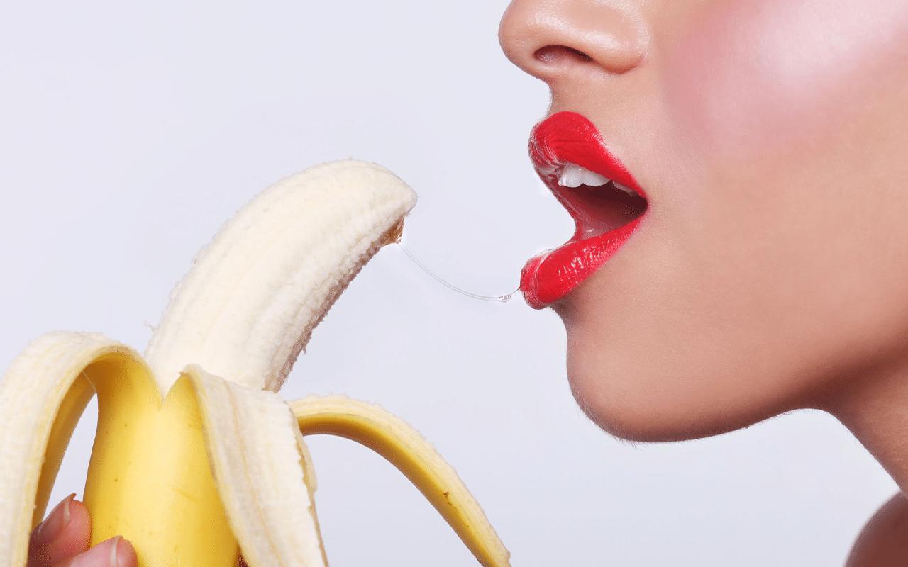 Quan hệ tình dục bằng miệng được các cặp đôi vô cùng ưa thích