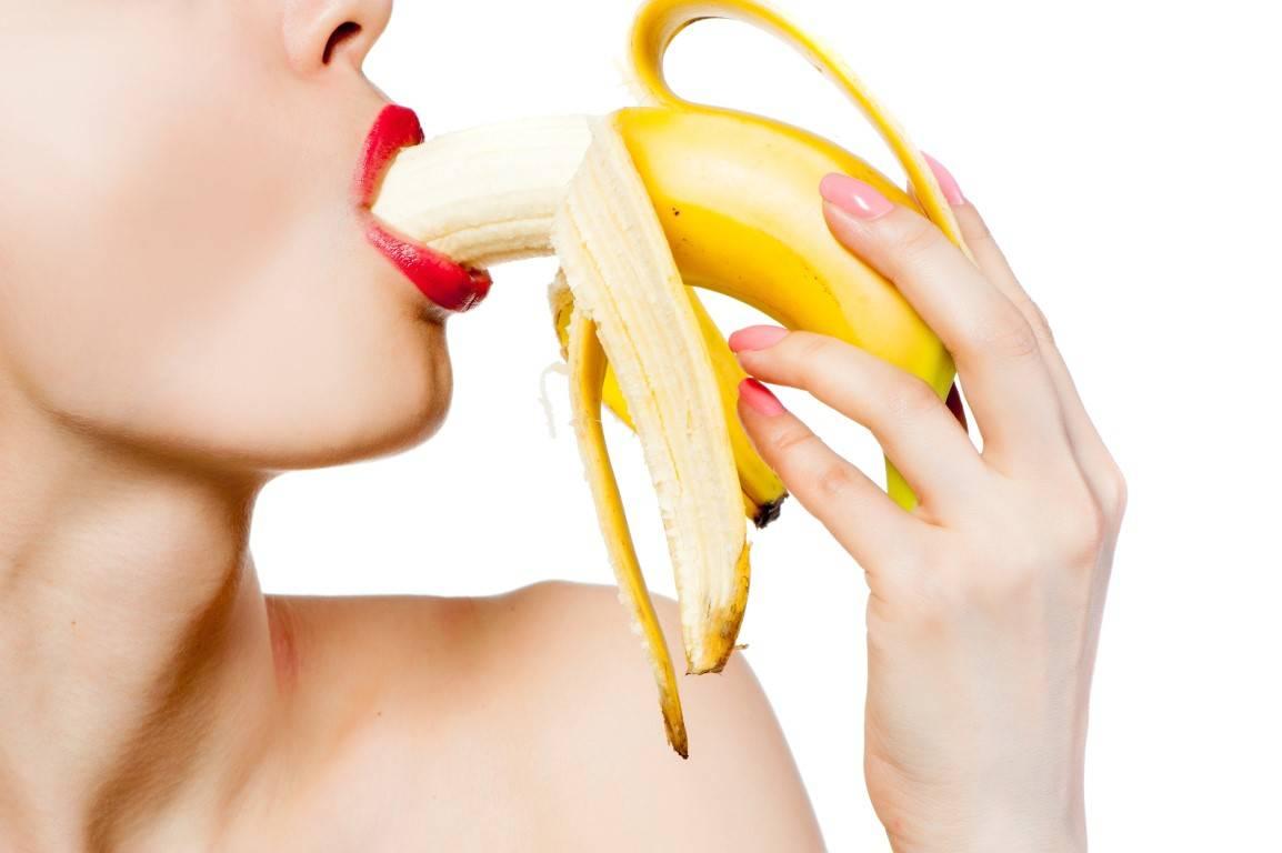 Quan hệ bằng miệng là bước không thể bỏ qua