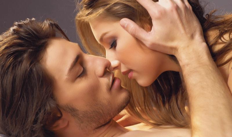 Đôi môi là vị trí quan trọng không thể bỏ qua