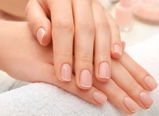 Estrogen sản sinh sau khi quan hệ giúp tóc và móng tay khỏe hơn