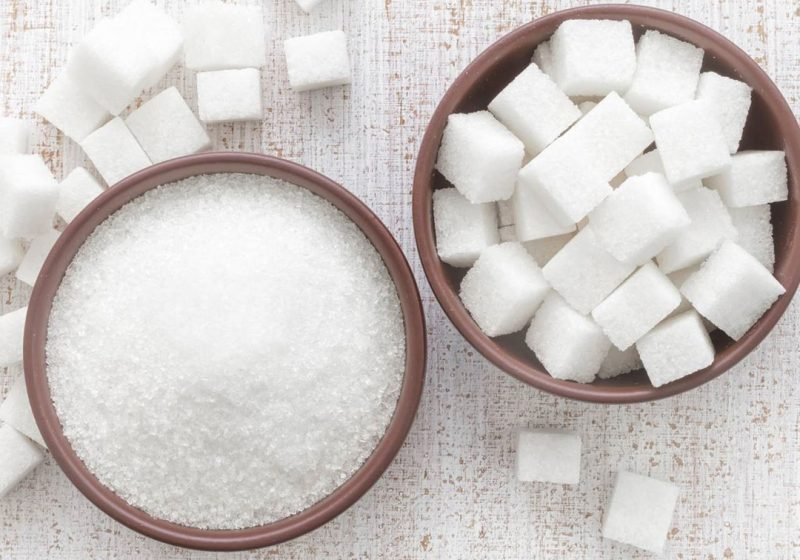 Tiêu thụ quá nhiều đường khiến bạn có nguy cơ mắc các bệnh lý nguy hiểm