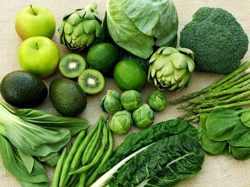 rau-xanh-thuc-pham-giup-giam-cholesterol