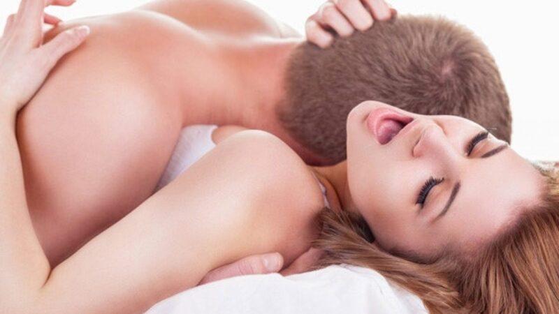 Một số lưu ý thực hiện Foreplay trước khi quan hệ tình dục
