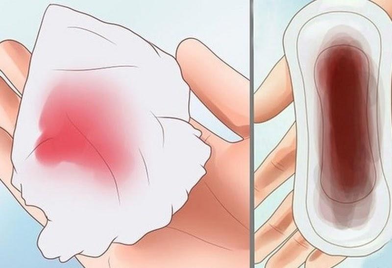 Chảy máu khi quan hệ tình dục là một trong những dấu hiệu của bệnh phụ khoa nguy hiểm chị em cần thận trọng
