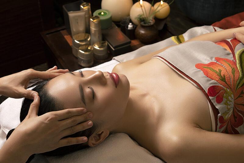 Menard là hệ thống Spa cao cấp đến từ Nhật Bản giúp nâng cơ và làm sáng da an toàn, bền vững.