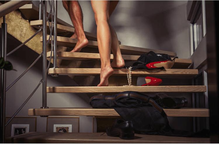 Liệu việc phẫu thuật sa tử cung có ảnh hưởng đến chuyện tình dục của tôi?
