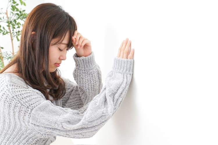 Cường kinh có gây thiếu máu thiếu sắt?