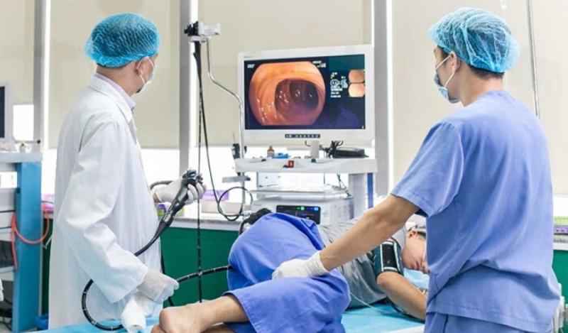 Những phương pháp điều trị vôi hóa tuyến vú
