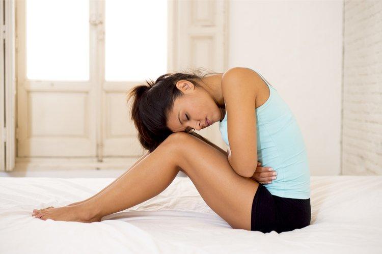 Chuẩn bị sẵn bộ dụng cụ giúp giảm đau bụng kinh