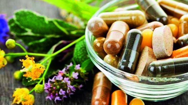 Những phương pháp nào dùng để điều trị hội chứng tiền kinh nguyệt?