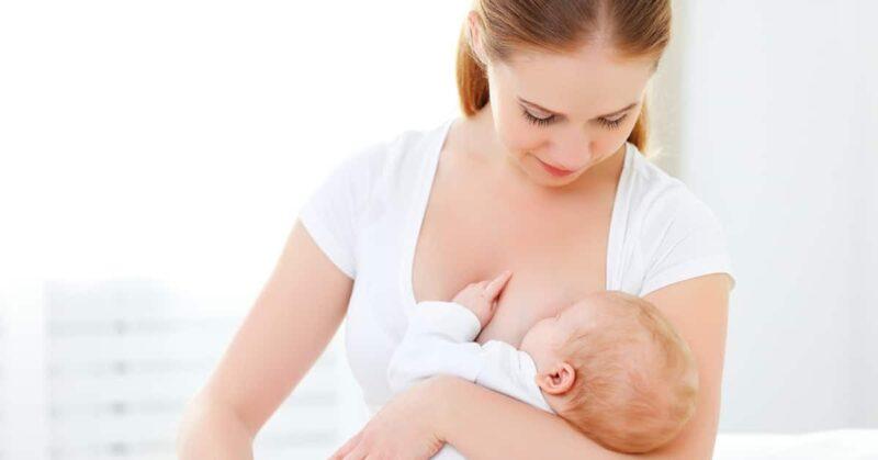 Đang cho con bú có thể dùng thuốc tránh thai khẩn cấp