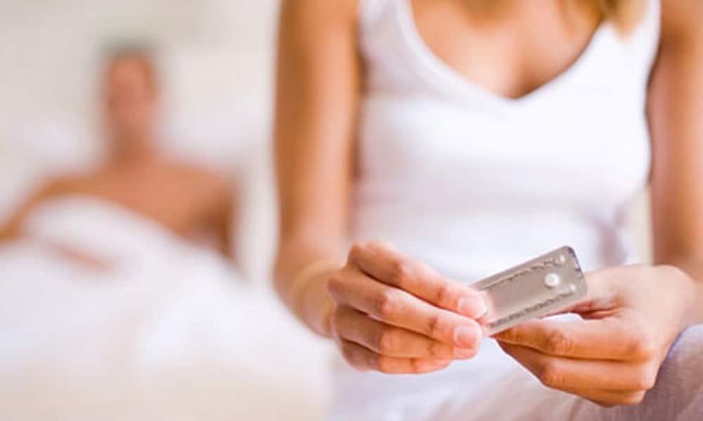 Hướng dẫn uống thuốc tránh thai khẩn cấp an toàn
