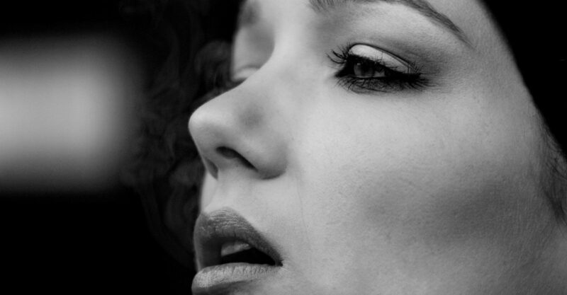 Những thói quen sinh hoạt nào giúp bạn hạn chế diễn tiến của rối loạn chức năng tình dục?