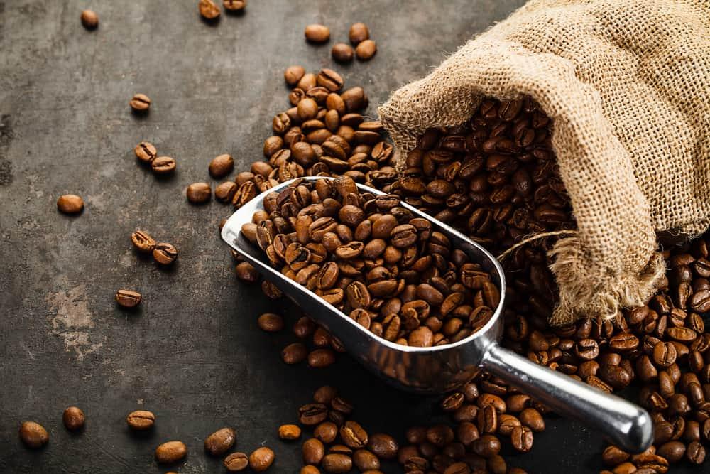 Liều dùng để phòng ngừa tác hại của cà phê đối với phụ nữ