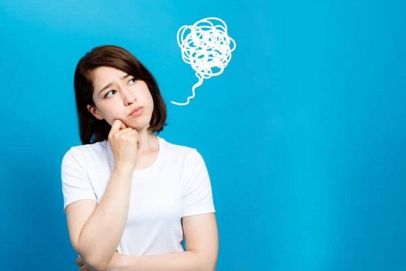 Tác dụng phụ từ các biện pháp tránh thai nội tiết
