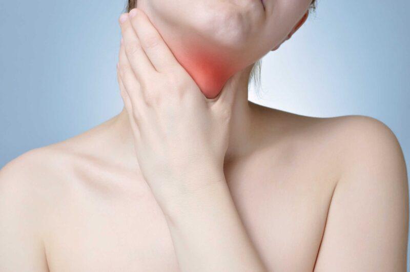 Xét nghiệm globulin miễn dịch kích thích tuyến giáp là gì?