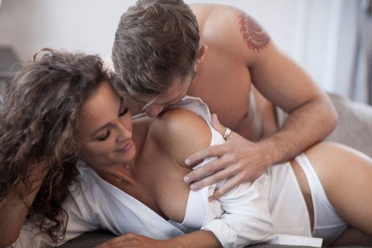 Những lý do dễ dàng sa vào cạm bẫy tình một đêm là gì?