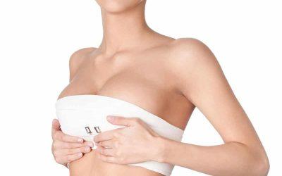 Phẫu thuật nâng ngực là gì?