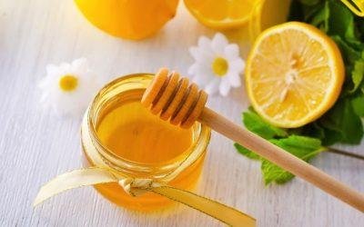 Cách làm mặt nạ mật ong tại nhà hiệu quả cho da