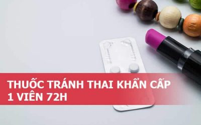 thuoc-tranh-thai-khan-cap-loai-1-vien-72h